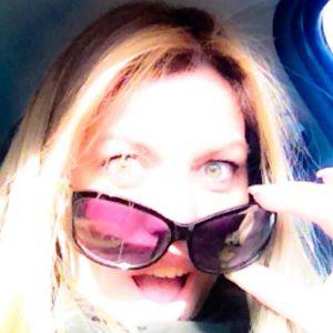 Il &quot&#x3B;buongiorno&quot&#x3B; di Rossella:  una ricorrenza, una speranza e perchè no...un bel vaffanculo