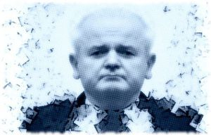 Vincitori e vinti: Milosevic e l'esportazione della democrazia