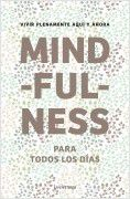 Mindfulness cotidiano