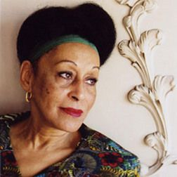 Omara Portuondo: Together