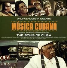 Musica Cubana: The Sons of Cuba