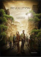 Revolution, commento episodio finale di stagione 1x20, &quot&#x3B;The dark tower&quot&#x3B;