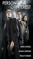 Person of Interest, commento episodio 2x14 &quot&#x3B;Uno per cento&quot&#x3B;