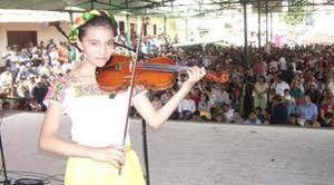 Huapango, diversión y cultura en Hidalgo