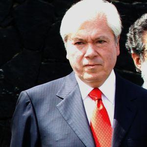 Carlos Hank Rohn y el caso Swissleaks