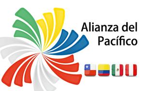Becas para jóvenes de México, Chile, Perú, Colombia