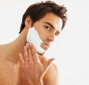 Best Hair Removal Tips for Men