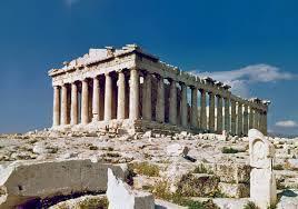 QUE PENA, LA SITUACIÓN EN GRECIA