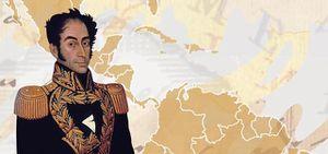 el congreso de panamá (1826)
