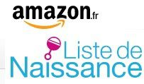 Pourquoi faire sa liste de naissance sur Amazon ?