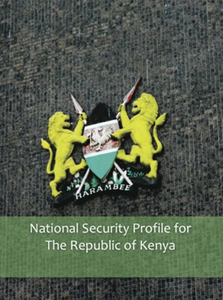 Africa: New report raises concerns about the pace of reform and possible implications for security in Kenya