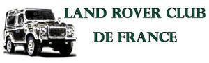 Votre blog - Land Rover Club de France sur mobile