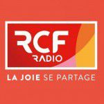 16.Mardi 26 mai - interview à RCF