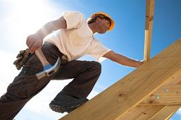 Choosing a Nashville Roofing Company