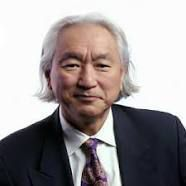 What is consciousness ? Science of the mind - Michio Kaku