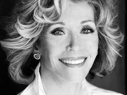Jane Fonda has had three extraordinary careers (so far): Oscar-winning actor, fitness guru, impassioned activist.