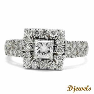 The Best Engagement Ring Designs
