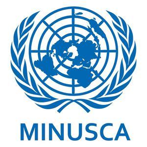La MINUSCA préoccupée par le regain de violence en Centrafrique