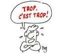 Tchad: La Coalition ''Trop c'est trop'' pour la mise en place d'un parlement de transition