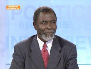 Tchad : Présidentielle du 10 avril, la consigne de vote du FAR de Yorongar vaut son pesant d'or ?