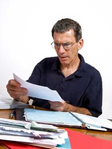 Privation inconstitutionnelle de l'indemnité de congés payés en cas de faute lourde du salarié
