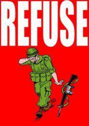 Refuse !
