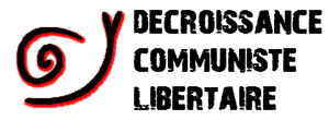 ★  Anarchisme / Libertaire