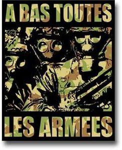 ★ Aveyron : la Légion hors du Larzac !