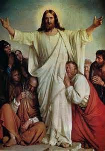 La Palabra de Dios hoy viernes XX del T.o  21- 08-2015-  Lecturas del día:  Santos:Rud 1, 1.3 3 -6-a 14b16-22&#x3B; Sal  145&#x3B; Mt  22,  34-40. Santos: Pio X&#x3B;  Rut1,1-3.6-14.                      .