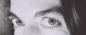 la lorgnette d'Evelyne: Renoir