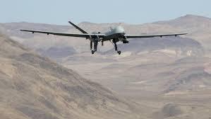 Annonce du Pentagone : « une attaque aérienne américaine massive tue « des dizaines » de personnes au Yémen »