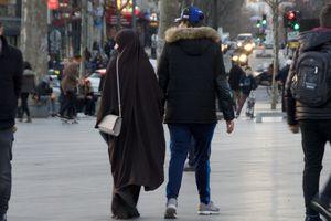 Molenbeek en France: bréviaire de la complaisance
