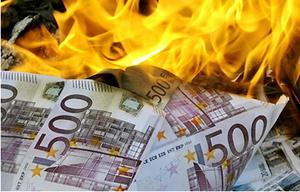 « Prédiction de Joseph Stiglitz: l'Italie va quitter la zone euro ! »
