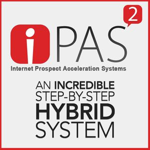IPAS 2 TESTIMONIAL: BASIC THING TO YOU NEED TO FIND OUT ABOUT IPAS 2