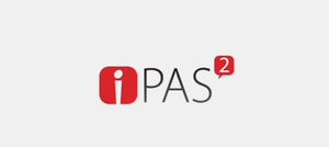 IPAS 2 EVALUATION: BASIC POINT TO YOU NEED TO KNOW ABOUT IPAS 2