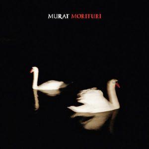 Les chansons de MORITURI
