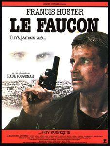 Vite vu : Le Faucon