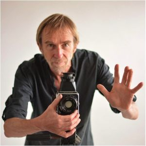 Jean-Charles DEVIGNE