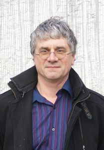 René Padernoz