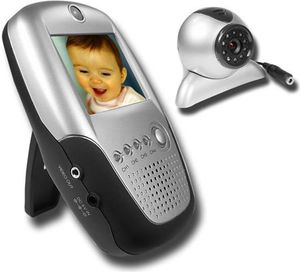 Have you got all the info demanded to determine which baby monitoring equipment is finest for you?