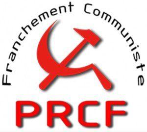 L'horreur : attentat à Paris contre Charlie Hebdo- Communiqué du PRCF