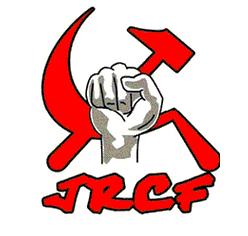 #Jesuischarlie : méfiance, après les bonnes paroles, la gueule de bois (Communiqué JRCF)