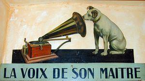 La grève qui nous sèvre ! par Floréal (Billet rouge du PRCF)