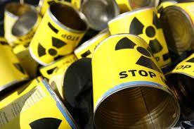 l'impossible nucléaire