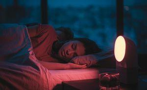Sommeil: La technologie peut-elle vous aider à bien dormir?