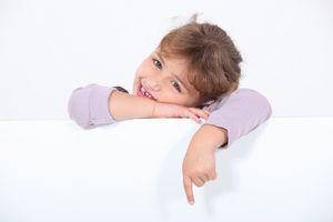 Comment protéger les enfants de la méningites
