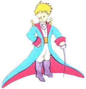 Le Petit Prince a 70 berges... Et nous ?