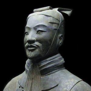 L'art de la guerre : Quand Sun Tzu décrivait l'armée mauritanienne (et celles africaines) sans l'avoir jamais vue…