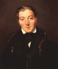 Le management selon Robert Owen