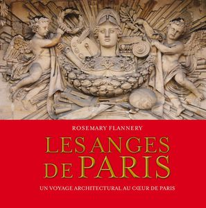 « Les Anges de Paris » de Rosemary Flannery